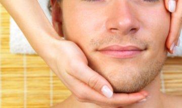 férfi kozmetika-1